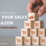 How to increase sales on Amazon and other marketplaces